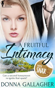 A Fruitful Intimacy