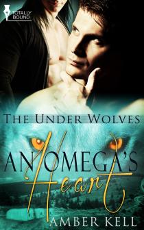 An Omega's Heart