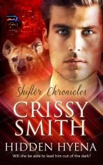 Shifter Chronicles Series