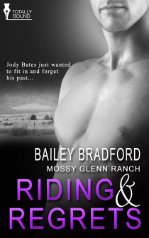 Riding and Regrets