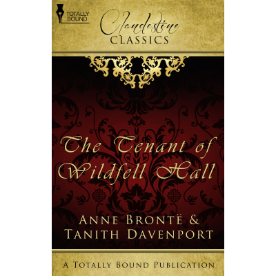 the tenant of wildfell hall free pdf