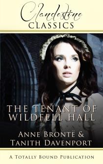 Wildfell hall essay