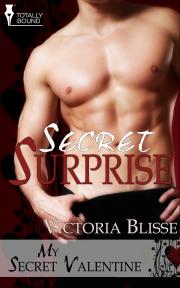 secretsurprise