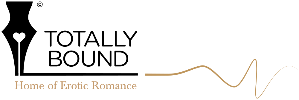 Totally Bound Publishing - The Home of Erotic Romance